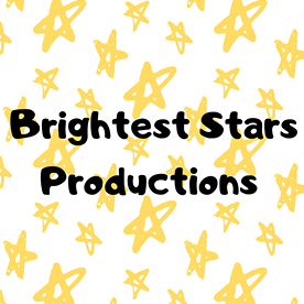 Brightest Stars Productions