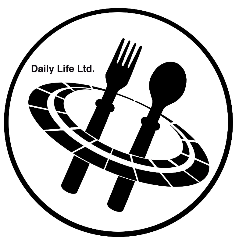 Daily Life Ltd
