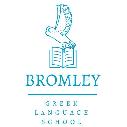 Bromley Greek Language School