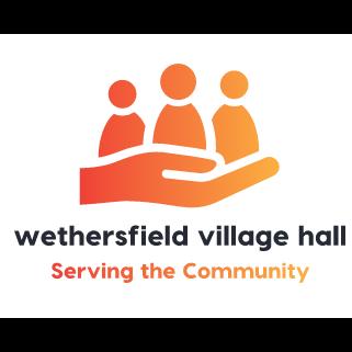 Wethersfield Village Hall CIO