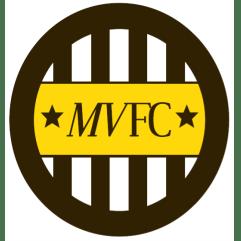 Montpelier Villa FC