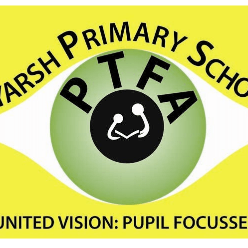 Ryarsh Primary School PTFA - West Malling