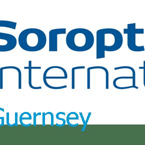 Soroptimist International Guernsey