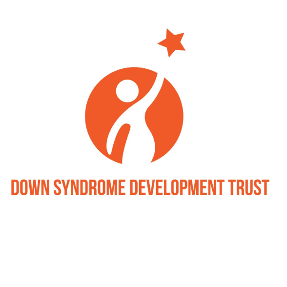 Down Syndrome Development Trust