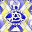 Dumbarton Academy Parent Council