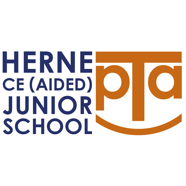 Herne Junior School PTA - Herne Bay
