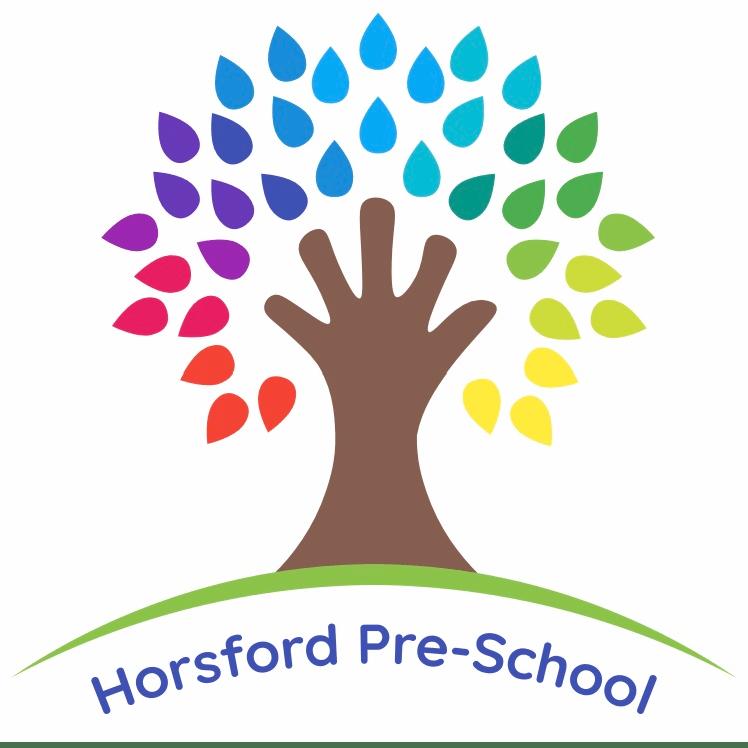 Horsford Preschool - Norwich