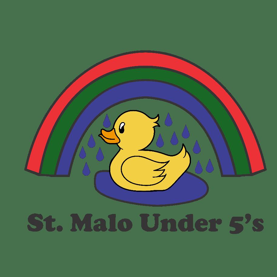 St Malo Pre-School