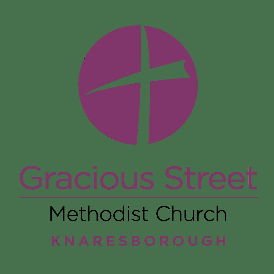 Gracious Street Methodist Church