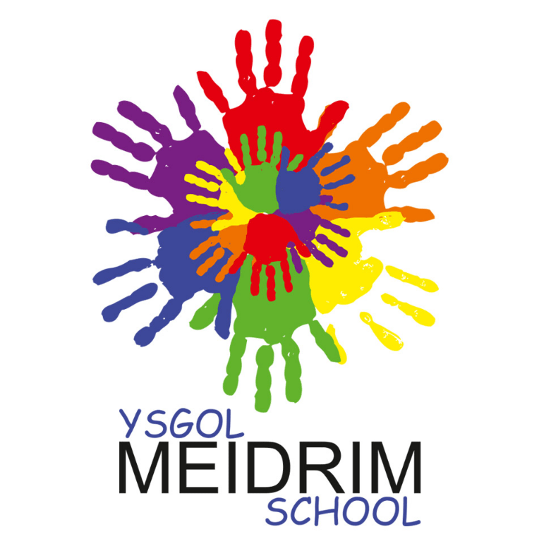 Meidrim CP school