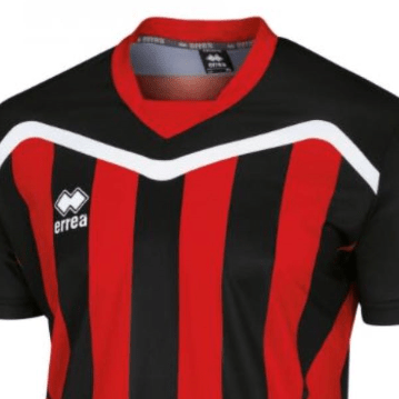 Wick Football Club