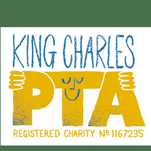 King Charles School PTA