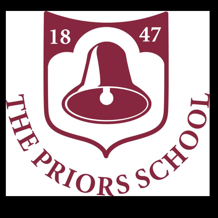The Priors School Parents' Association