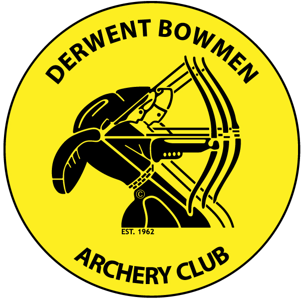 Derwent Bowmen Archery Club