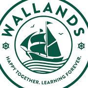 Friends of Wallands