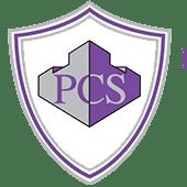 Portchester Community School PTA
