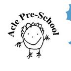 Acle Pre School - Norfolk