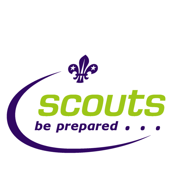 2nd Short Heath Scouts