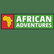African Adventures Zanzibar 2020 - Betty Lewis
