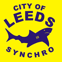 City of Leeds Synchronised Swimming Club