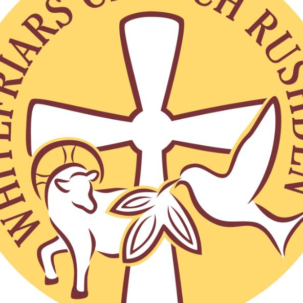 Whitefriars Church