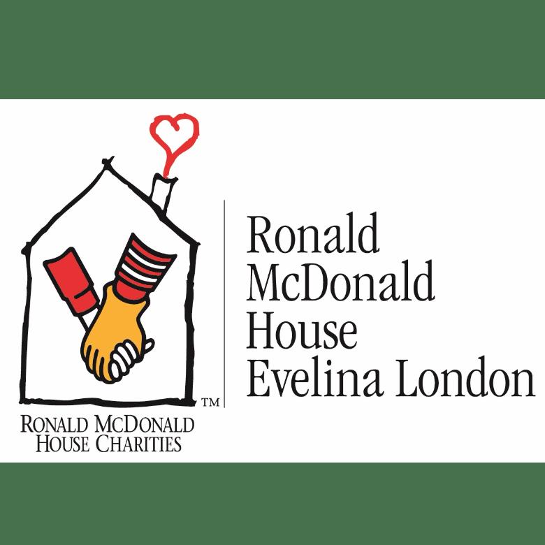 Ronald McDonald House Guy's and St Thomas'