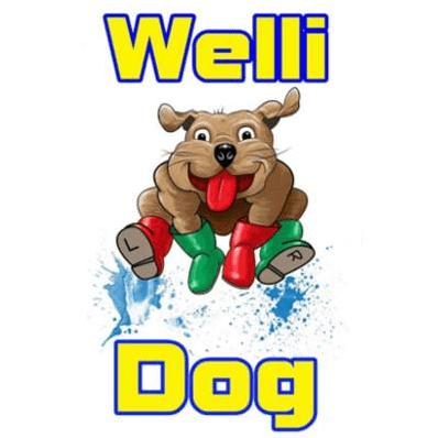Wellingborough Dog Welfare - Grendon