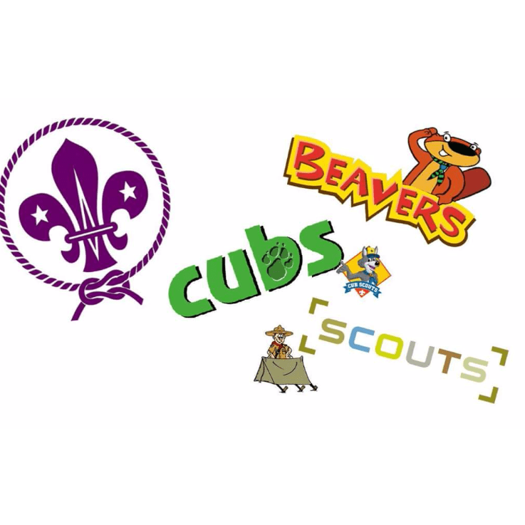 6th Bridlington Scouts