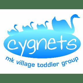 Cygnets Parent & Toddler Group - Milton Keynes