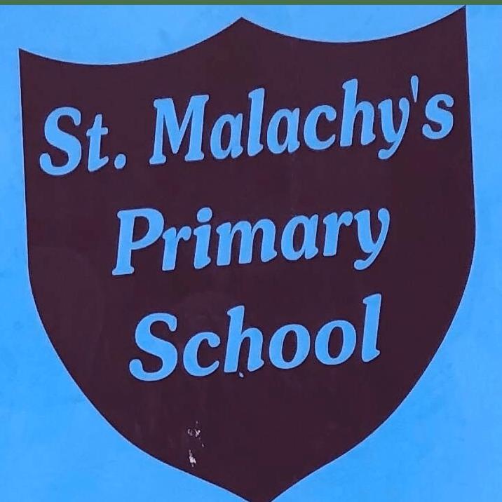 ST Malachy's Primary School
