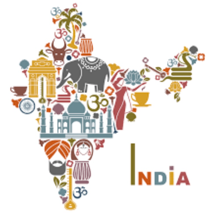Project Trust India 2018 -  Bethany Sparling