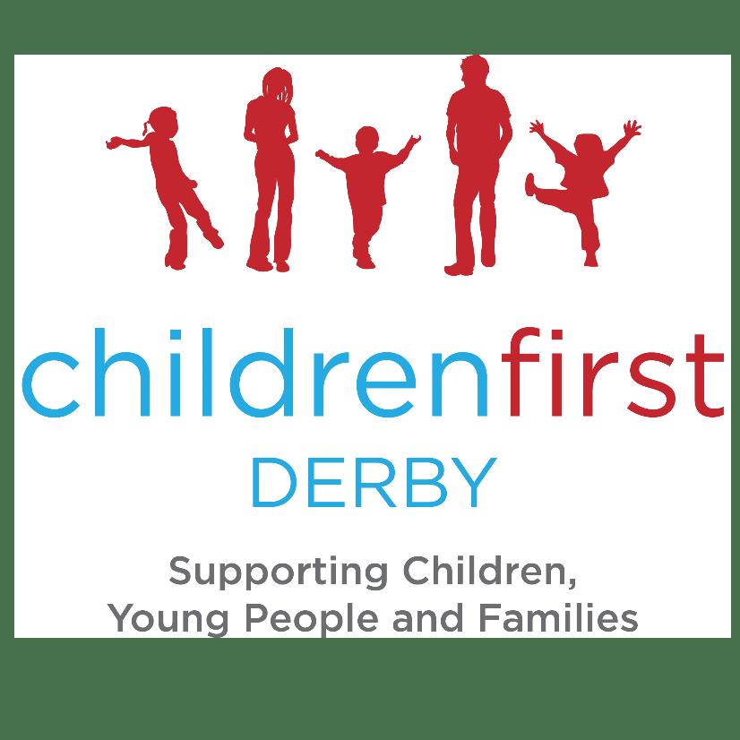 Children First Derby