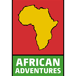 African Adventures Kenya 2021 - Freya Booth