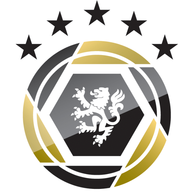 Wanderers Football Club