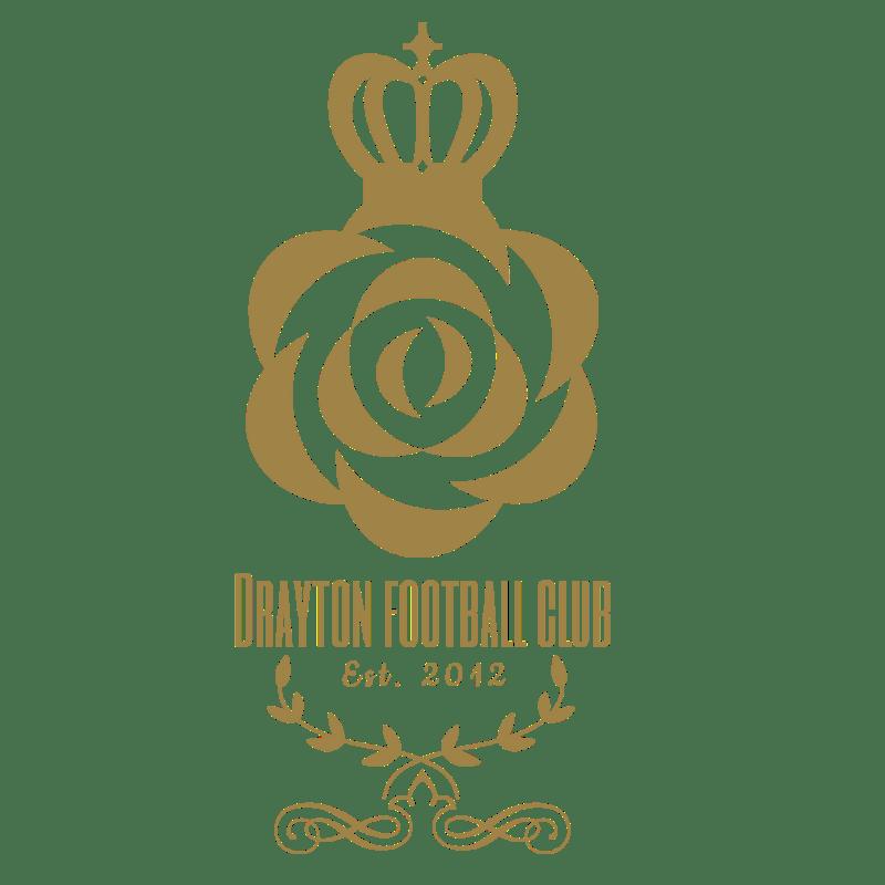 Drayton Football Club