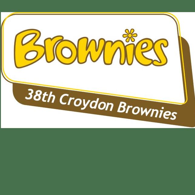 38th Croydon Brownies