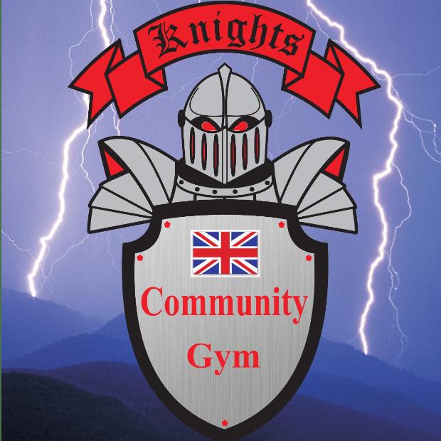 Knights Community Gym