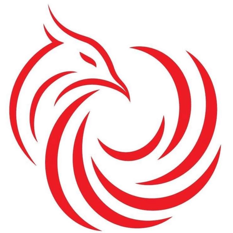 JFC PHOENIX - Stockport