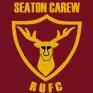 Seaton Carew Rugby Union Football Club