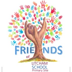 Friends of Litcham School Primary Phase - King's Lynn