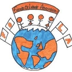 Friends Of Lydgate Association (FOLA) Junior School