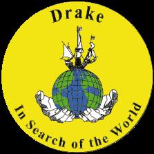 Drake Primary Academy PTFA