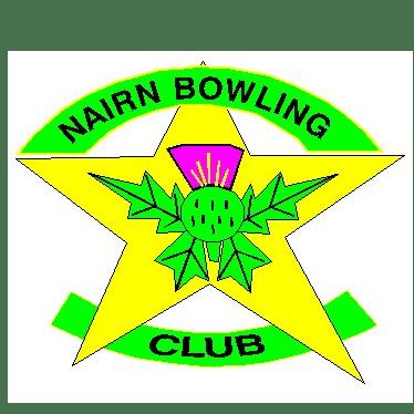 Nairn Bowling Club