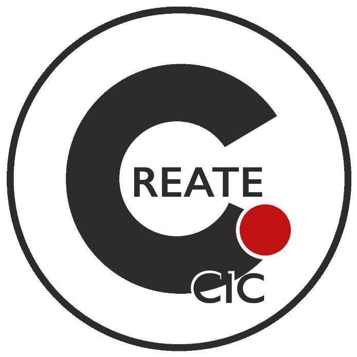 Create CIC