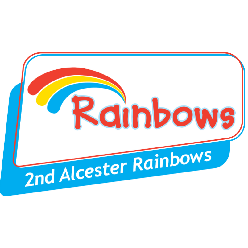 2nd Alcester Rainbows