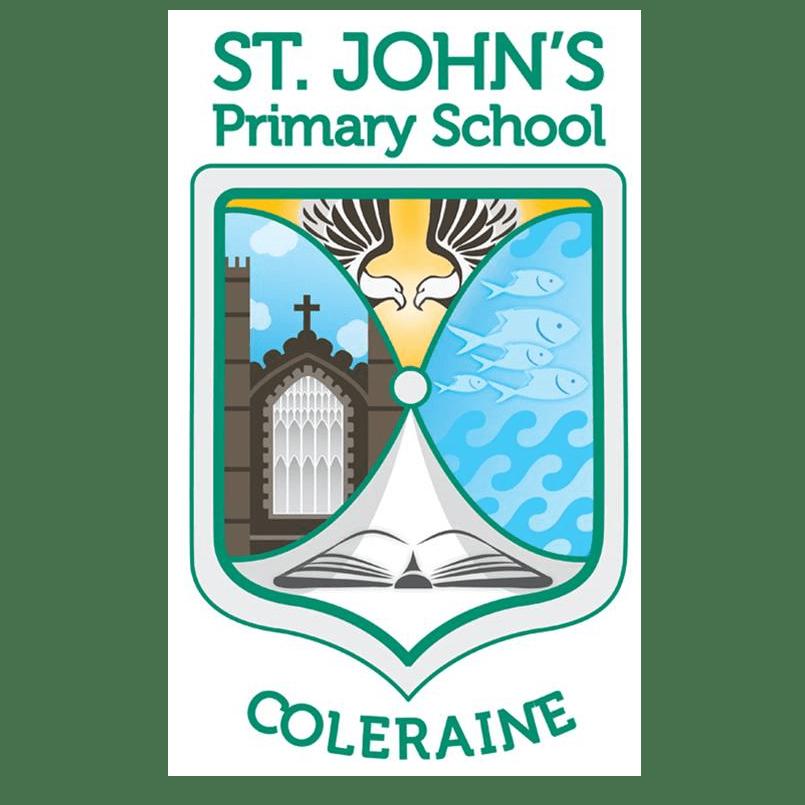 St John's Primary School, Coleraine PTA