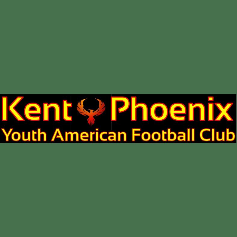 Kent Phoenix Youth American Football Club