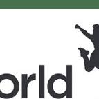 World Challenge Mozambique 2021 - Isabelle Harris