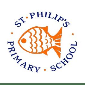 St Philip's Catholic Primary School - Stockport