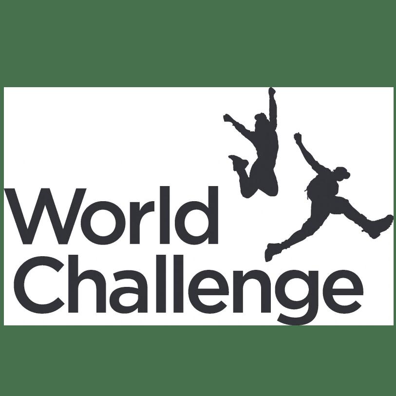 World Challenge Eswatini 2021 - Evangeline Parker